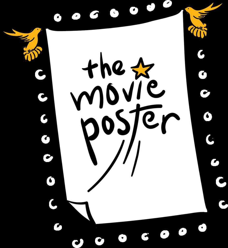 The Movie Pos